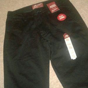 Arizona Jeans Brand New Tags Still On